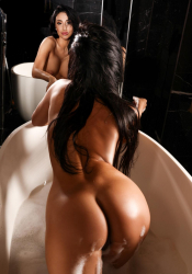Escort  Alice from Marble Arch