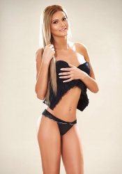 Escort  Lora from Bayswater