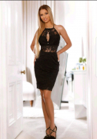 Escort  Karla from South Kensington